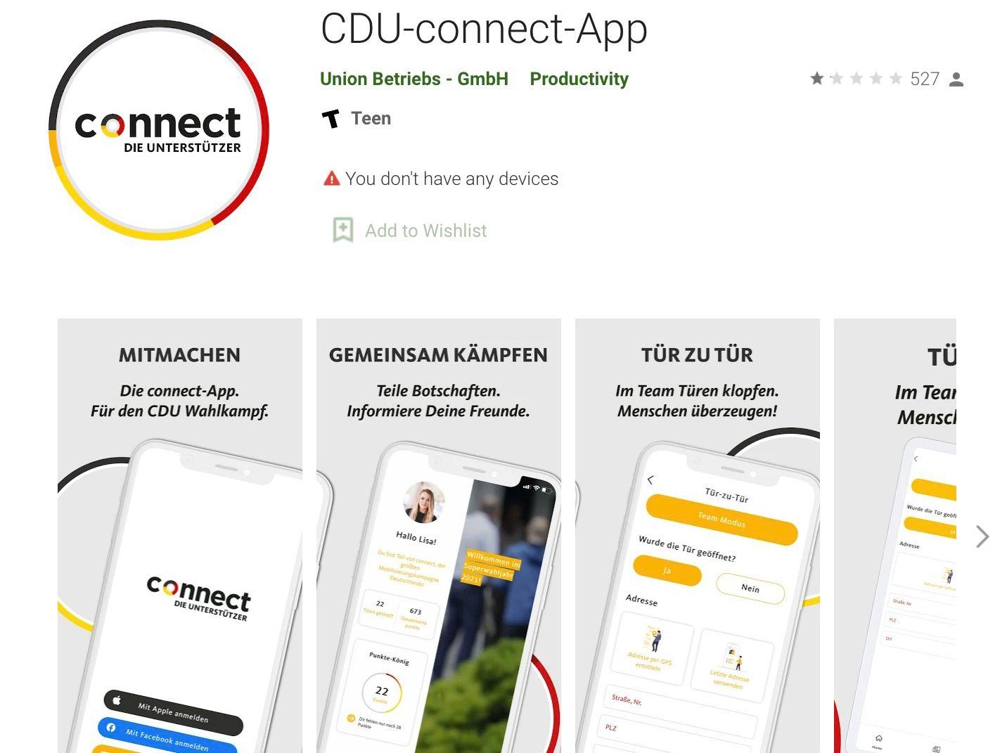 Play-Store-Screenshot