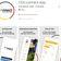 CDU nimmt ihre Wahlkampf-App offline