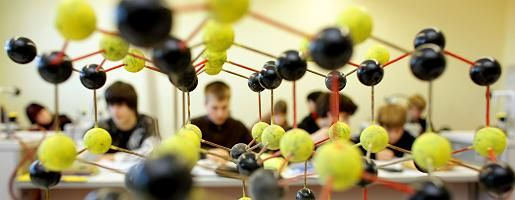 Neue Schulstruktur: Zöllner will zweigliedriges System in Berlin