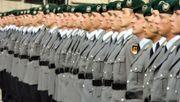 Wehrbeauftragte Högl will Debatte über Wiedereinführung der Wehrpflicht