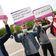 58.000Studierende beantragen staatliche Corona-Nothilfe