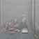 Uno meldet CO₂-Rekord in der Atmosphäre