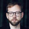 Ole Reißmann