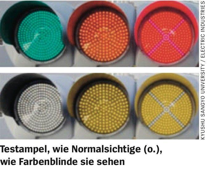CO-SP-2012-007-0117-BG-1328912693