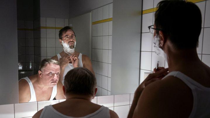 """""""Tatort"""" mit Boerne und Thiel: Wer ist der Lustigste im ganzen Land?"""