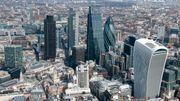 Großbritannien setzt Ausnahme von globaler Steuerreform durch
