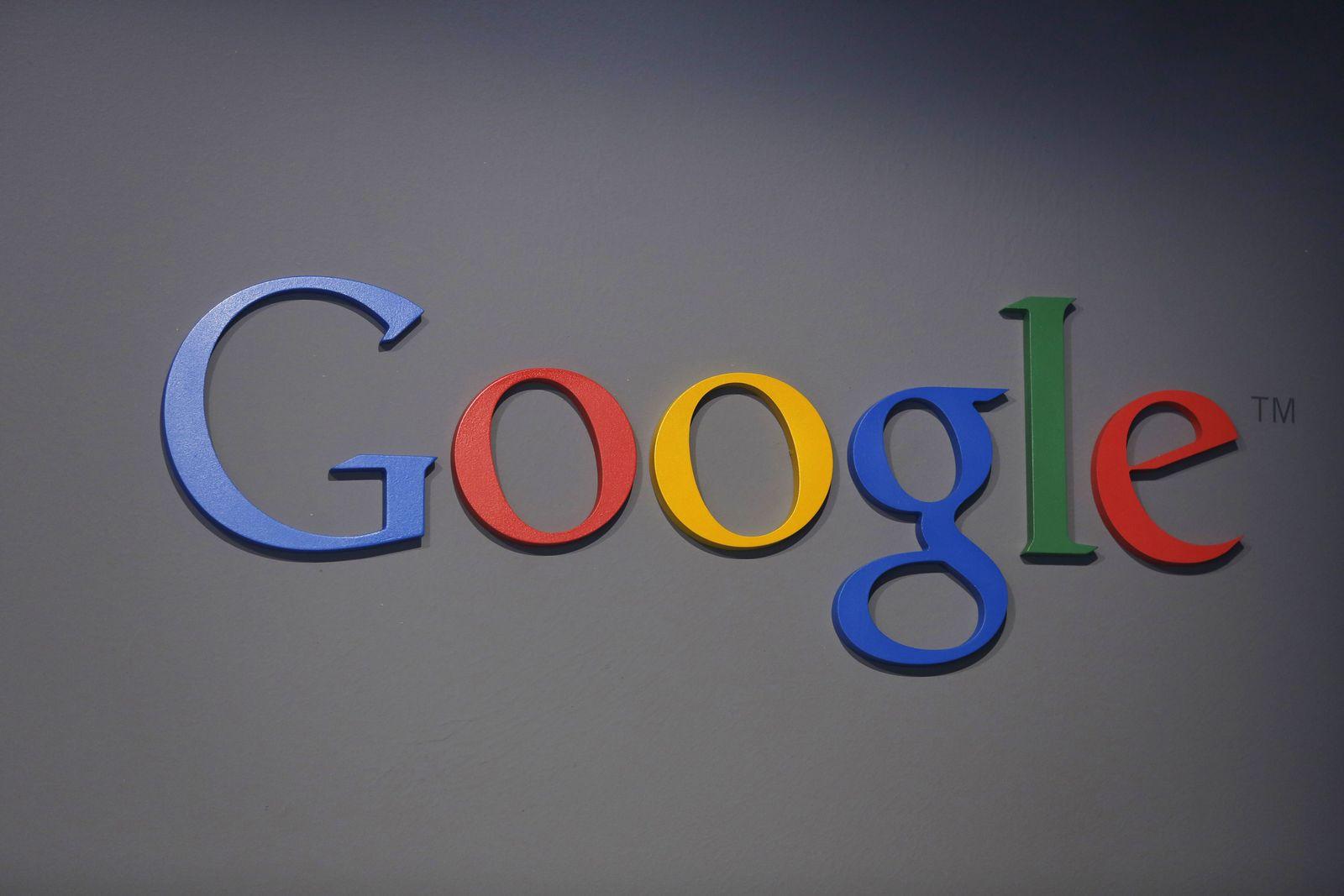 NICHT MEHR VERWENDEN! - Symbolbild Google