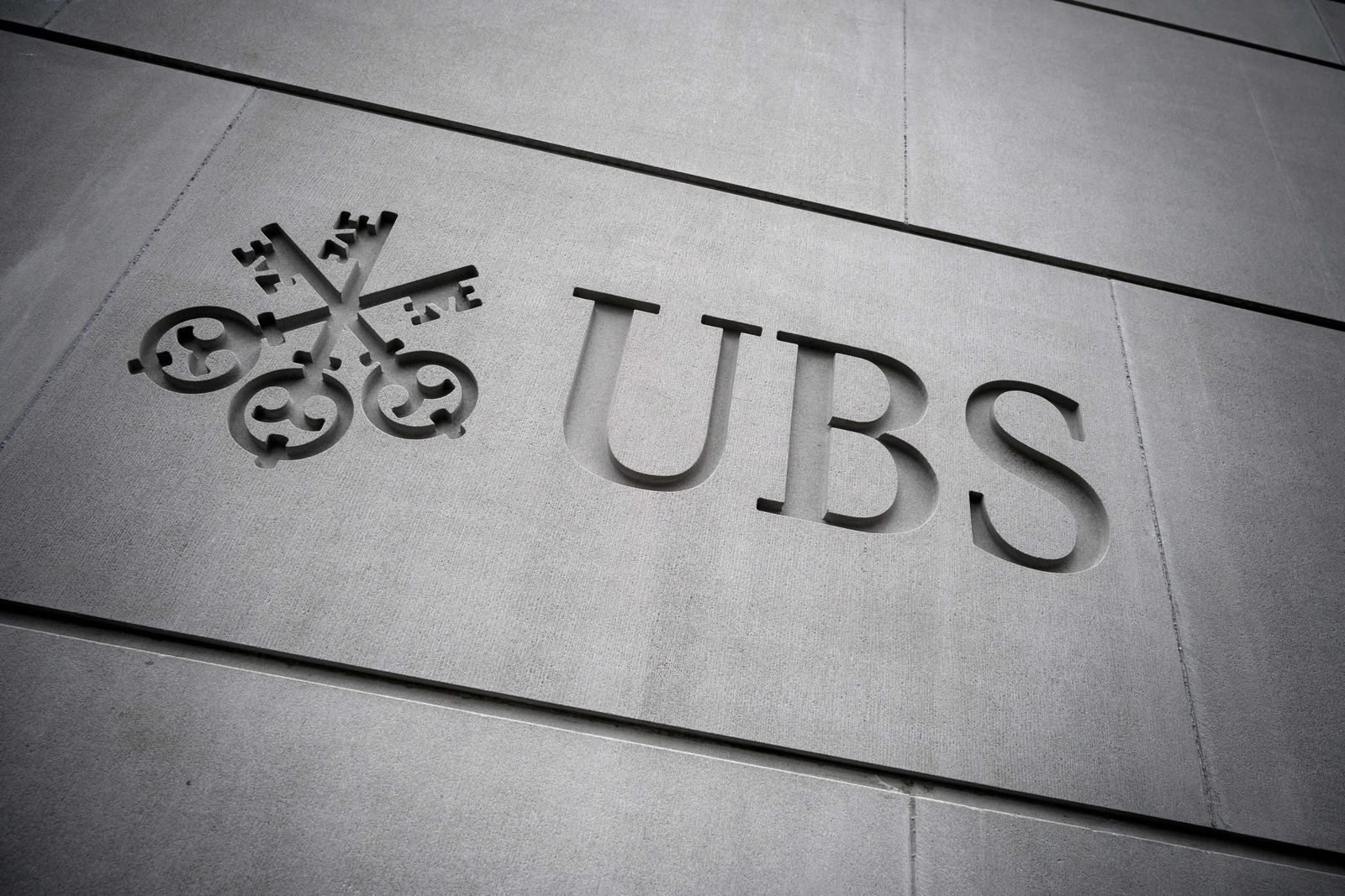 FILES-SWITZERLAND-BANKING-UBS-TRIAL