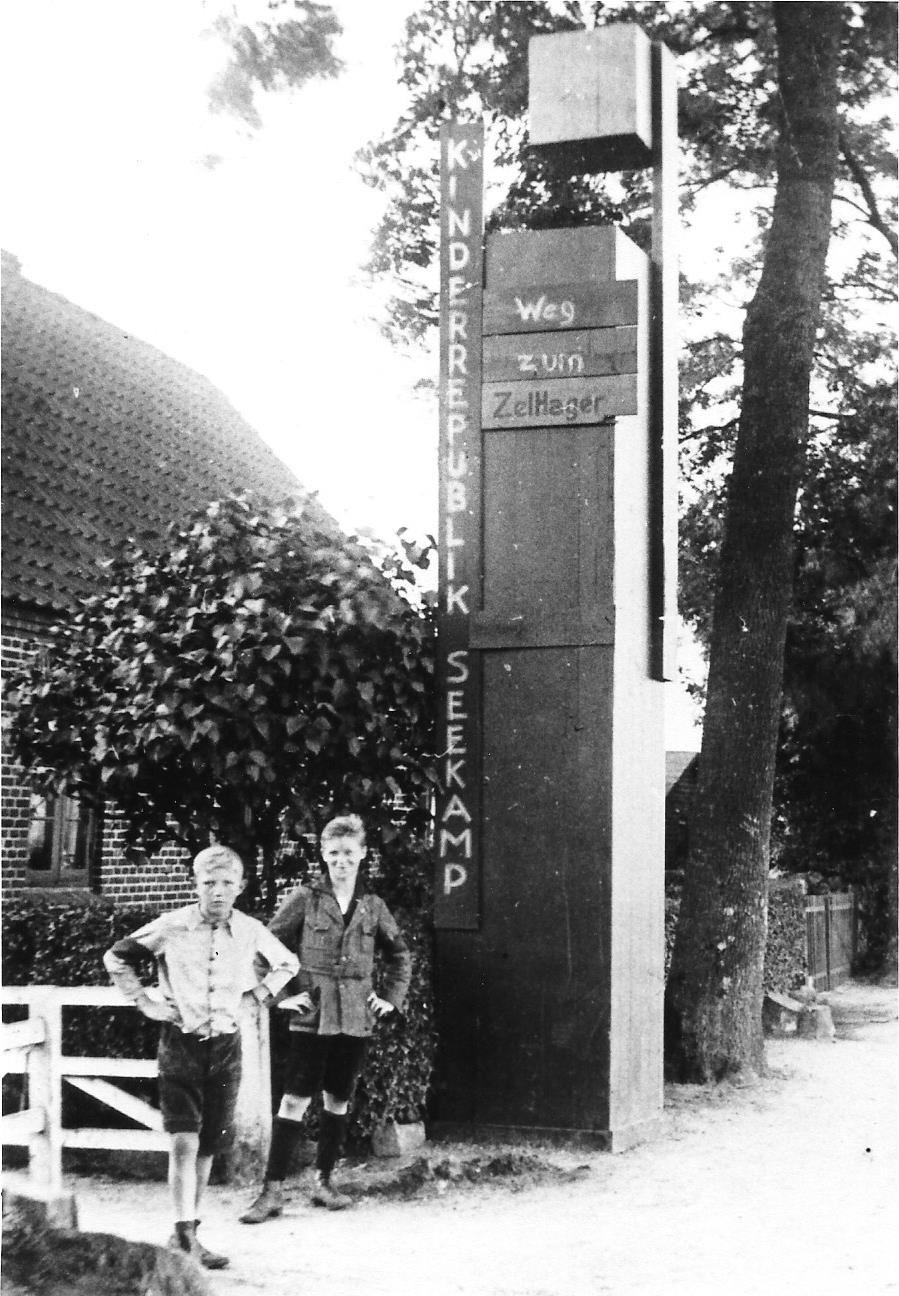 Kinderrepublik_Seekamp_Eingangsbereich