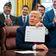 Trump erleidet weitere Niederlage vor Gericht