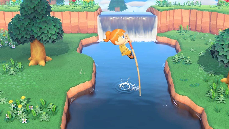 Screen_Animal Crossing2