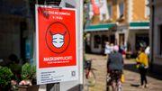 Sonderbefugnisse der Regierung in »epidemischer Lage« um weitere drei Monate verlängert