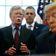 Trumps Ex-Berater Bolton zu Aussage bereit
