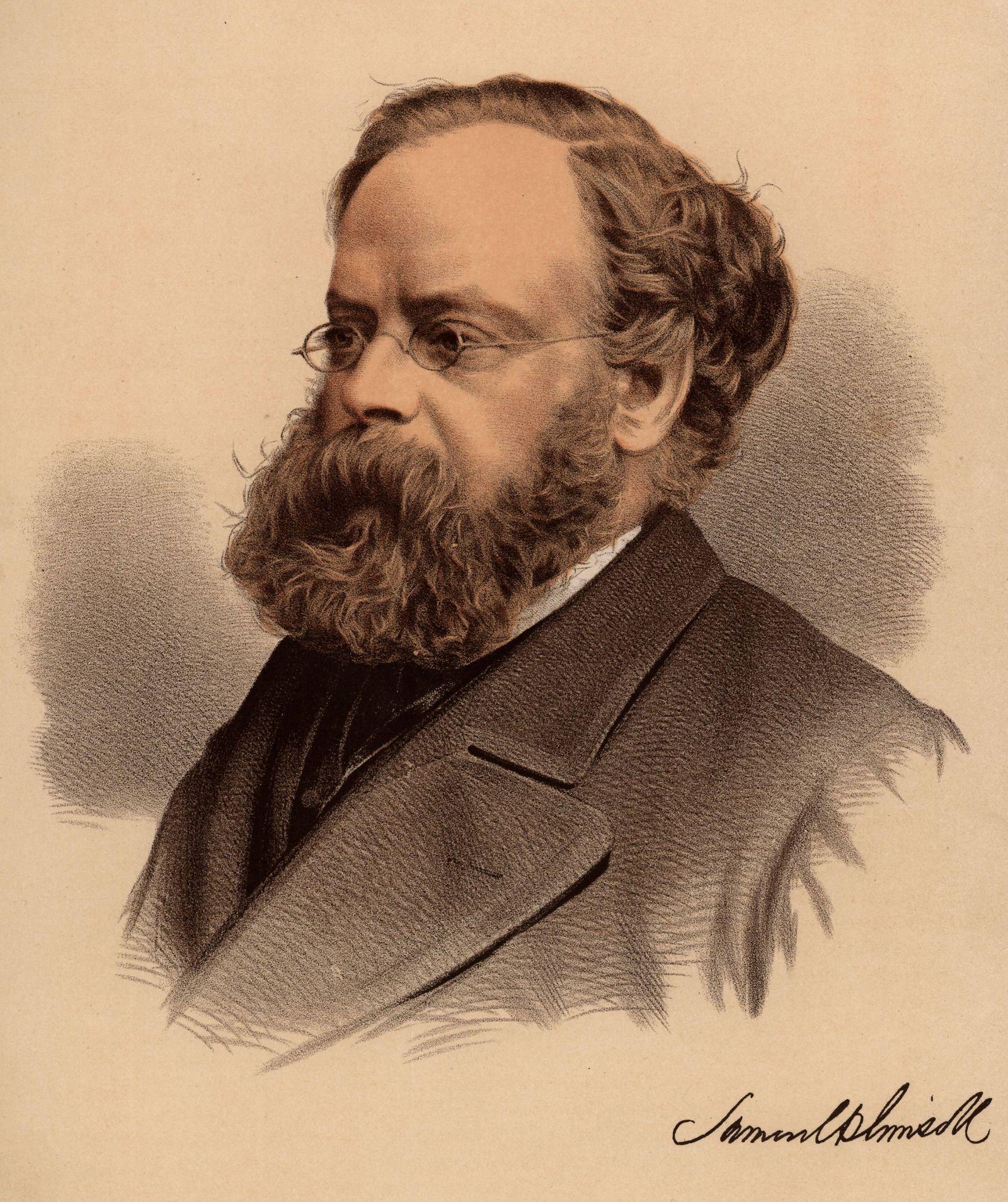 Samuel Plimsoll Samuel Plimsoll 1824 1898 English politician and social reformer born at Bristol