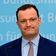 Grüne und SPD sprechen von Vertuschung im Gesundheitsministerium