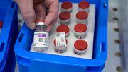 Wo es in Deutschland bei den Impfungen stockt – und wo es läuft