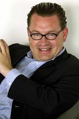 """""""Bild""""-Chef Kai Diekman will ab jetzt über jeden Suizid-Bericht vorab informiert werden"""