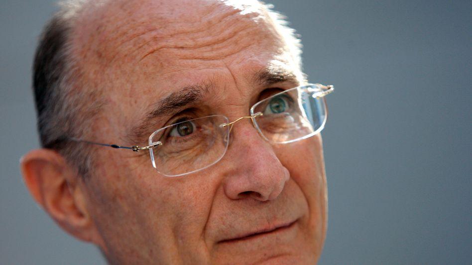 """Minister Landau: """"Regionale Kooperation, um den Frieden voranzubringen"""""""