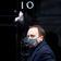 Großbritannien bereitet sich auf Überlastung des Gesundheitssystems vor