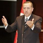 """Premier Erdogan: """"Die Demokratie hat gesiegt"""""""