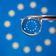 EU schließt Vertrag mit Impfstoffherstellern