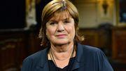 """Auch Christine Westermann hört beim """"Literarischen Quartett"""" auf"""