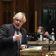 So will Boris Johnson England aus dem Lockdown führen