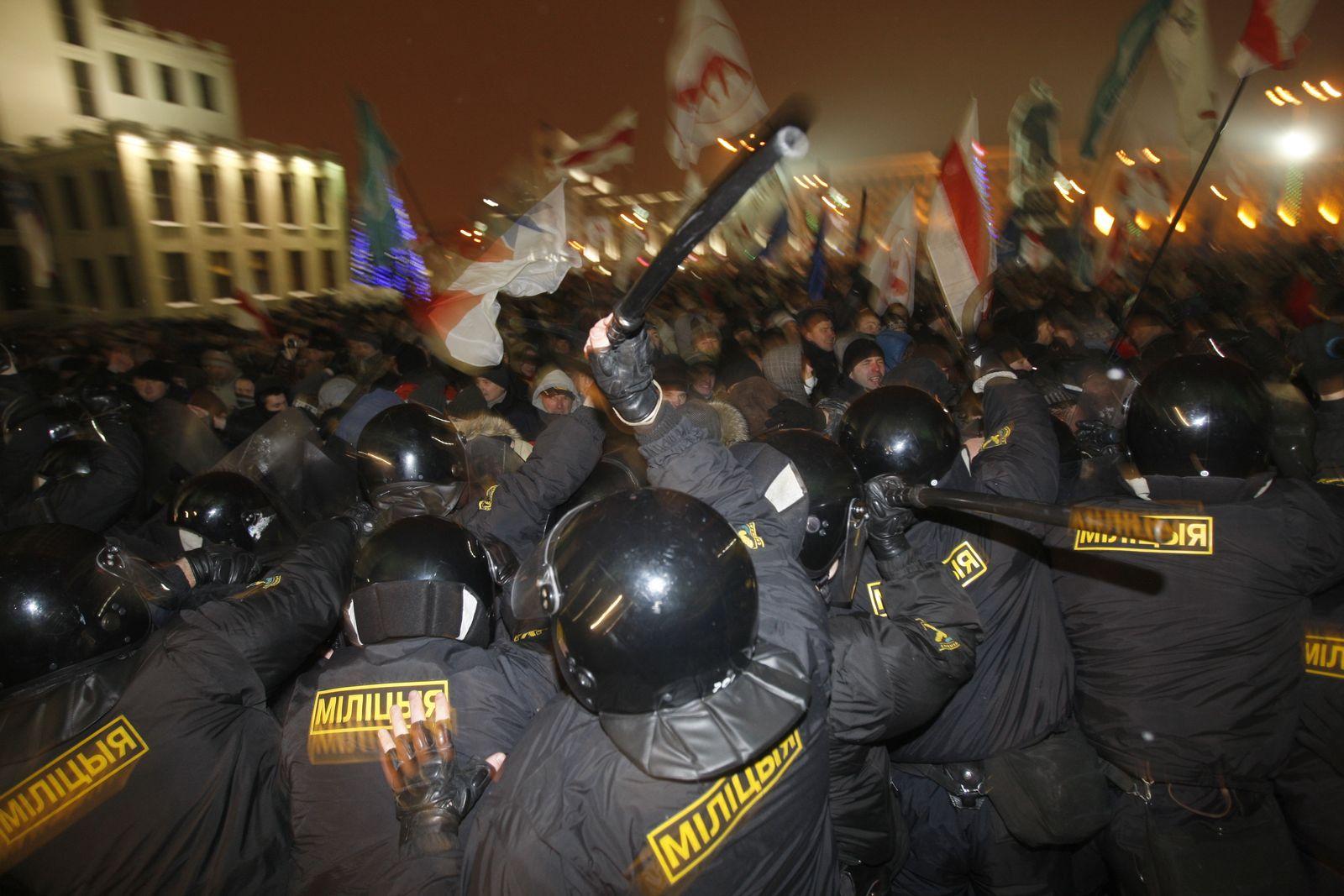 NICHT VERWENDEN weißrussland