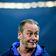 Schalke trennt sich von Baum – Stevens übernimmt