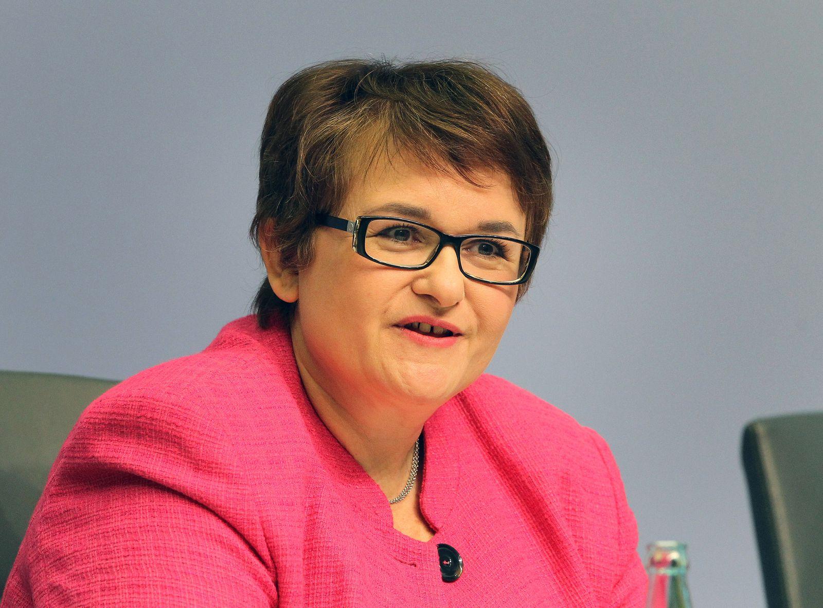 FILES-GERMANY-ECB-EU-EUROZONE-COUNCIL