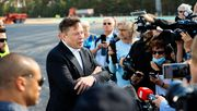 406 Einwendungen gegen Tesla-Fabrik in Grünheide
