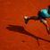 Die unheimliche Dominanz des Rafael Nadal
