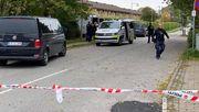 U-Boot-Mörder Peter Madsen nach Gefängnisausbruch gefasst