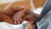 Arbeitsminister Heil will Tariflöhne in der Pflege verpflichtend machen
