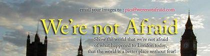 Fix zusammengebastelt: Die Zahl der Fotos steigt mittlerweile im Minutentakt