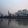 EU verklagt Deutschland wegen Kohlekraftwerk in Hamburg