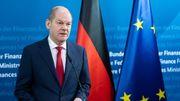 Finanzminister Scholz erwägt offenbar Reform des EU-Stabilitätspakts