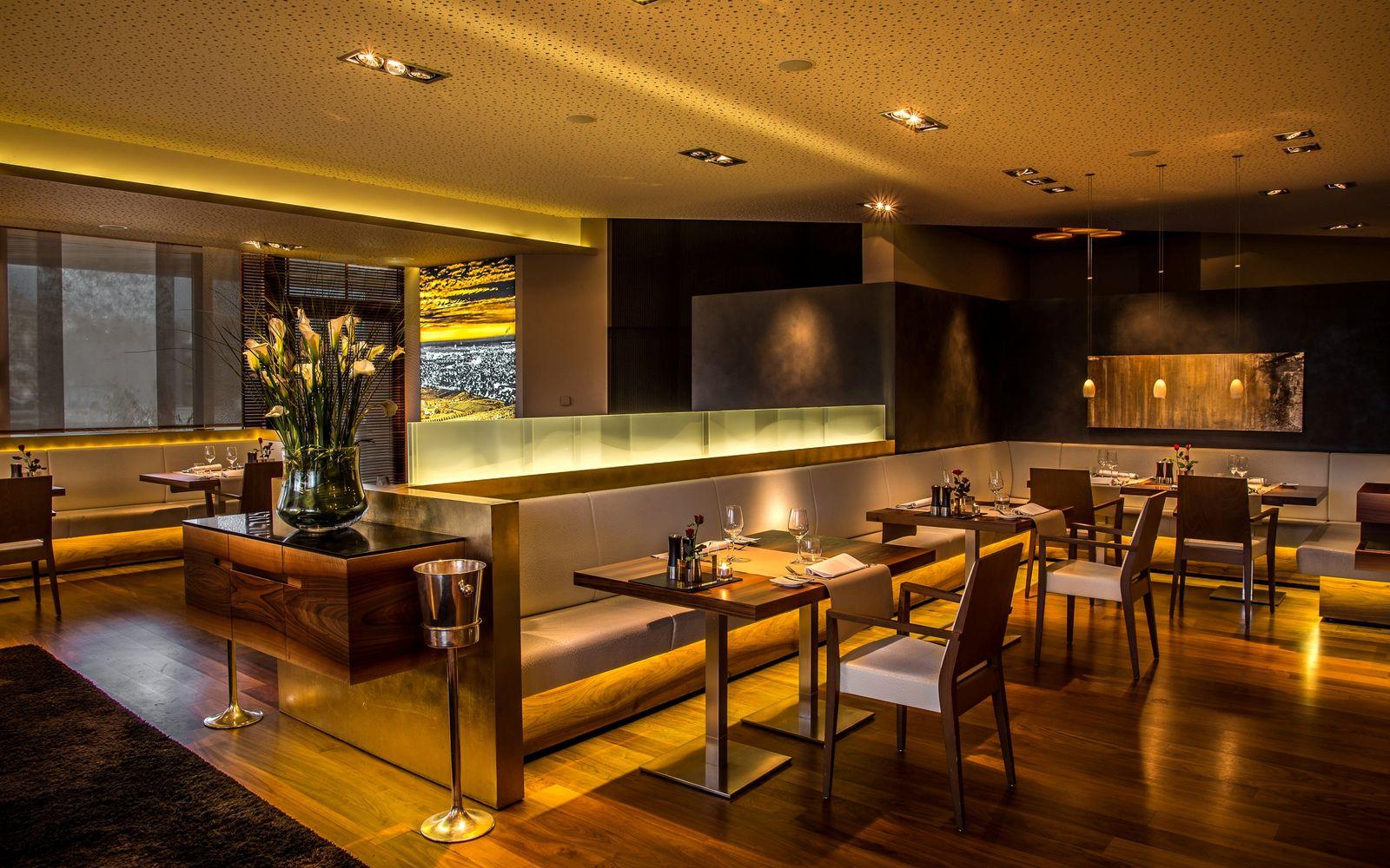 GOLDBERG_Restaurant_&_Winelounge_Bild_001