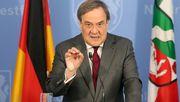 Bis zu 5000 Euro Strafe für Verstöße gegen Corona-Regeln