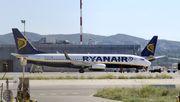 Ryanairwill Jobs in Deutschland streichen