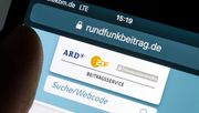 SPD-Politiker warnt CDU vor Nein zur Erhöhung der Rundfunkgebühren