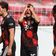 Starke Mainzer verhindern Bayerns vorzeitige Meisterfeier