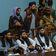 Wer wird die Taliban wohl zuerst anerkennen?