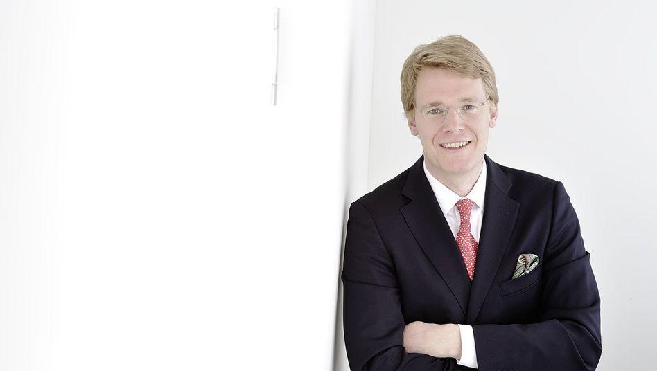 Felix Happel