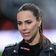 Sedlaczek löst Opdenhövel bei der »Sportschau« ab