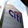 Citigroup überweist 501 Millionen Dollar zu viel – und bekommt das Geld nicht zurück