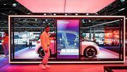 Ist die deutsche Autoindustrie zu retten?