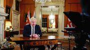 Zerbricht Großbritannien am Brexit?