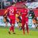 DFL erlaubt Bundesligisten fünf Auswechslungen pro Spiel