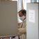 Punktsieg für Laschet, Erfolg für Grüne und ein kräftiger Dämpfer für die SPD